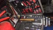 New Tool Box | Hand Tools for sale in Central Region, Kampala