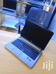 HP ProBook 430 14 Inches 500Gb Hdd Core I5 4Gb Ram | Laptops & Computers for sale in Central Region, Kampala