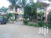 Naalya 1.2m 2bedrooms 2bathrooms (Unfurnished) | Houses & Apartments For Rent for sale in Central Region, Kampala