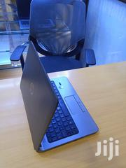 HP PROBOOK 430 Ultrabook 500GB HDD Intel Core I5 | Laptops & Computers for sale in Central Region, Kampala