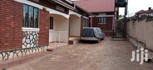 2bedroom House Self Contained for Rent in Namugongo