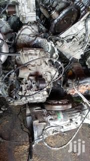 Motor Spares | Vehicle Parts & Accessories for sale in Central Region, Kampala