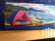 New Tent For 4 Persons | Camping Gear for sale in Central Region, Kampala