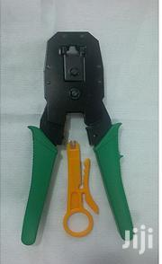 Networking Crimping Tool | Computer Accessories  for sale in Central Region, Kampala