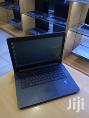 DELL Latitude 3450 Ultrabook 500GB HDD Intel Core I5 | Laptops & Computers for sale in Central Region, Kampala