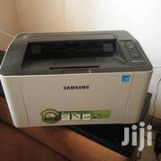 Samsung Printer | Computer Accessories  for sale in Central Region, Kampala
