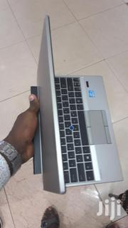 HP 15-ra003nia 13.3 Inches 320Gb Hdd Core I5 4Gb Ram | Laptops & Computers for sale in Central Region, Kampala