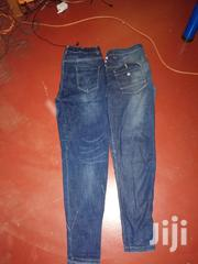 Original Nice Second Hand Jeans | Clothing for sale in Central Region, Kampala