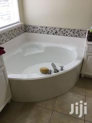 Jacuzzi Bath | Home Appliances for sale in Central Region, Kampala