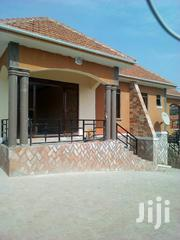 1 Bedroom Apartment For Rent At Kisaasi   Houses & Apartments For Rent for sale in Central Region, Kampala