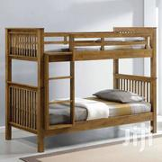 Double Decker Beds | Furniture for sale in Central Region, Kampala