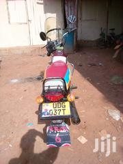 Bajaj Boxer 2015 Red | Motorcycles & Scooters for sale in Central Region, Mukono