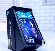 New Tecno Camon 11 Pro 64 GB Black | Mobile Phones for sale in Central Region, Kampala