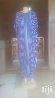 Dera Dress For Women. | Clothing for sale in Central Region, Kampala