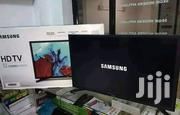 Samsung Digital Tv 32 Inches Ua32n5000akxke | TV & DVD Equipment for sale in Central Region, Kampala