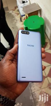 Tecno F1 8 GB Silver | Mobile Phones for sale in Central Region, Kampala