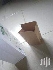Printed Paper Packing For Pharmacies And Hospitals | Computer & IT Services for sale in Central Region, Kampala