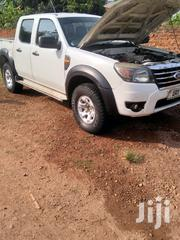 Ford Ranger 2009 Regular Cab White | Cars for sale in Central Region, Kampala