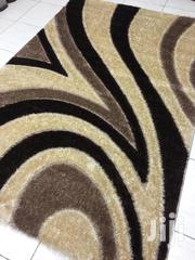 New Carpets | Home Accessories for sale in Central Region, Kampala