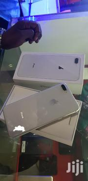 New Apple iPhone 8 Plus 128 GB | Mobile Phones for sale in Central Region, Kampala