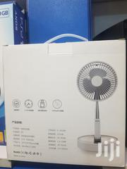 Portable Fan | Home Appliances for sale in Central Region, Kampala
