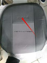 Rav4 Original Seat Covers Leather Seat | Vehicle Parts & Accessories for sale in Central Region, Kampala