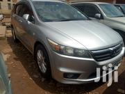 Honda Z 2005 Automatic Silver | Cars for sale in Central Region, Kampala