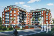 Najjera Condominiums For Sale   Houses & Apartments For Sale for sale in Central Region, Kampala