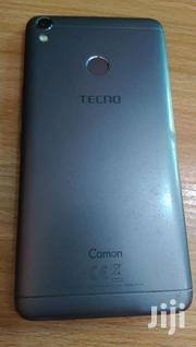 Tecno Camon CX Air 16 GB | Mobile Phones for sale in Central Region, Kampala