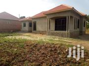 3bedroom She'll House On Sale On 20decimals In Kira  | Houses & Apartments For Sale for sale in Central Region, Kampala