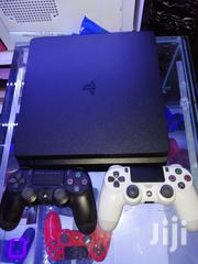 Ps4 Slim Good As New | Video Game Consoles for sale in Central Region, Kampala