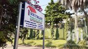Branding, Printing, 3d Signages   Computer & IT Services for sale in Central Region, Kampala