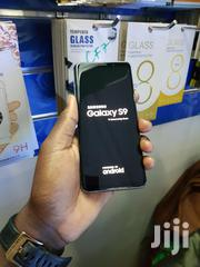 Samsung Galaxy S9 64 GB Silver | Mobile Phones for sale in Central Region, Kampala
