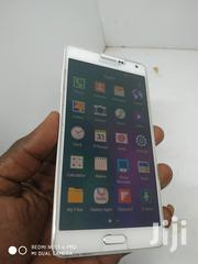 Samsung Galaxy A7 Duos 16 GB White | Mobile Phones for sale in Central Region, Kampala