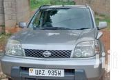Nissan X-Trail 2008 | Cars for sale in Central Region, Kampala