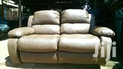 Sofas Repair Garage   Other Repair & Constraction Items for sale in Central Region, Kampala