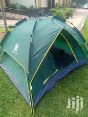 Camping Tent 2in1 | Home Accessories for sale in Central Region, Kampala