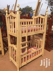 Double Babycot 2by4 Feet | Furniture for sale in Central Region, Kampala