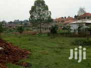 50x100 Plot Kira Nsasa For Sale   Land & Plots For Sale for sale in Central Region, Kampala