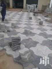 Paving And Compound Designing | Building & Trades Services for sale in Central Region, Kampala