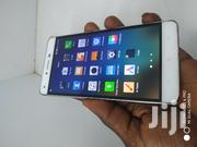 Tecno W5 Lite 16 GB | Mobile Phones for sale in Central Region, Kampala
