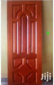 Seniour Carpenter For Hire | Doors for sale in Central Region, Kampala