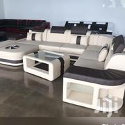 Winiras Sofa Set Special Order | Furniture for sale in Central Region, Kampala