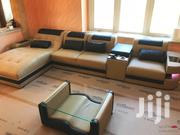 Yamato Sofa Set Special Order | Furniture for sale in Central Region, Kampala