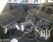 Ps3 Game Consoles | Video Game Consoles for sale in Central Region, Kampala