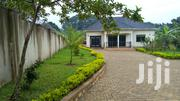 A Bungalow for Sale at Kiteezi -Mpererwe - Gayaza R'd on 28 Decimals | Houses & Apartments For Sale for sale in Central Region, Kampala