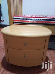 Bedside Drawers | Furniture for sale in Central Region, Kampala