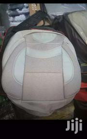 Cloth Seat Covers At Full Set | Vehicle Parts & Accessories for sale in Central Region, Kampala