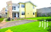 Luxurious Villas For Sale In Entebbe | Houses & Apartments For Sale for sale in Central Region, Kampala