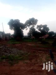 5 Titled Acres Sold At Once In Bujjuko On Mityana Rd | Land & Plots For Sale for sale in Central Region, Mpigi